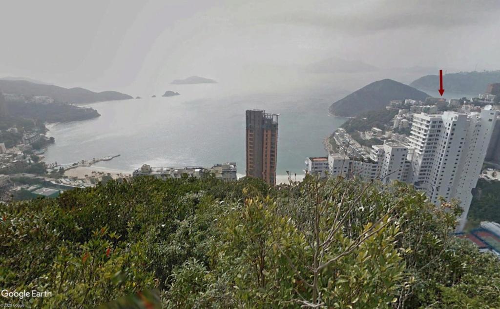 """Hong Kong à l'heure de la """"normalisation"""" : un voyage en images - Page 4 Gggvvv10"""