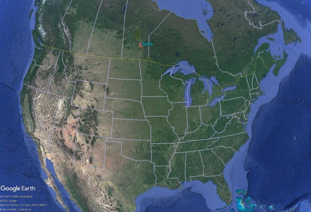 Empreintes scandinaves en Amérique du Nord - Page 2 Gimicb10