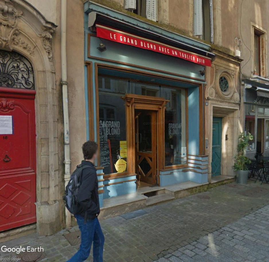 STREET VIEW : les façades de magasins (France) - Page 18 Grand_12