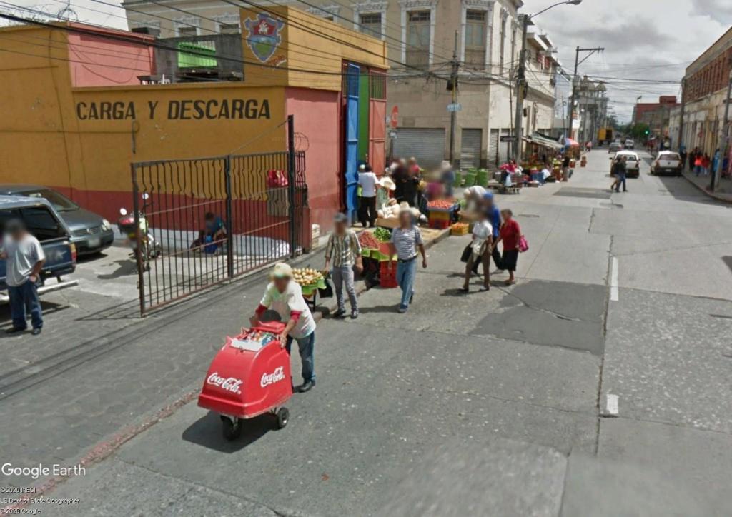 Coca Cola sur Google Earth - Page 9 Gua10