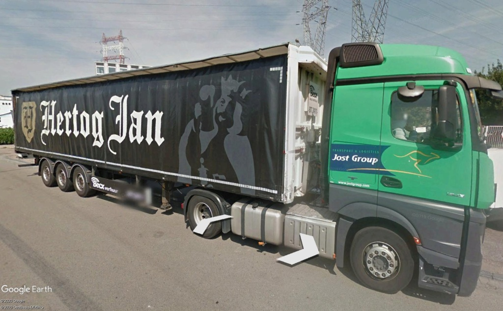 La Bière dans tous ses états Hertog10