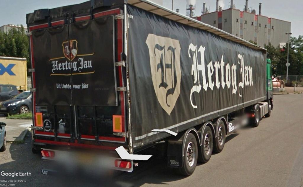 La Bière dans tous ses états Hertog11