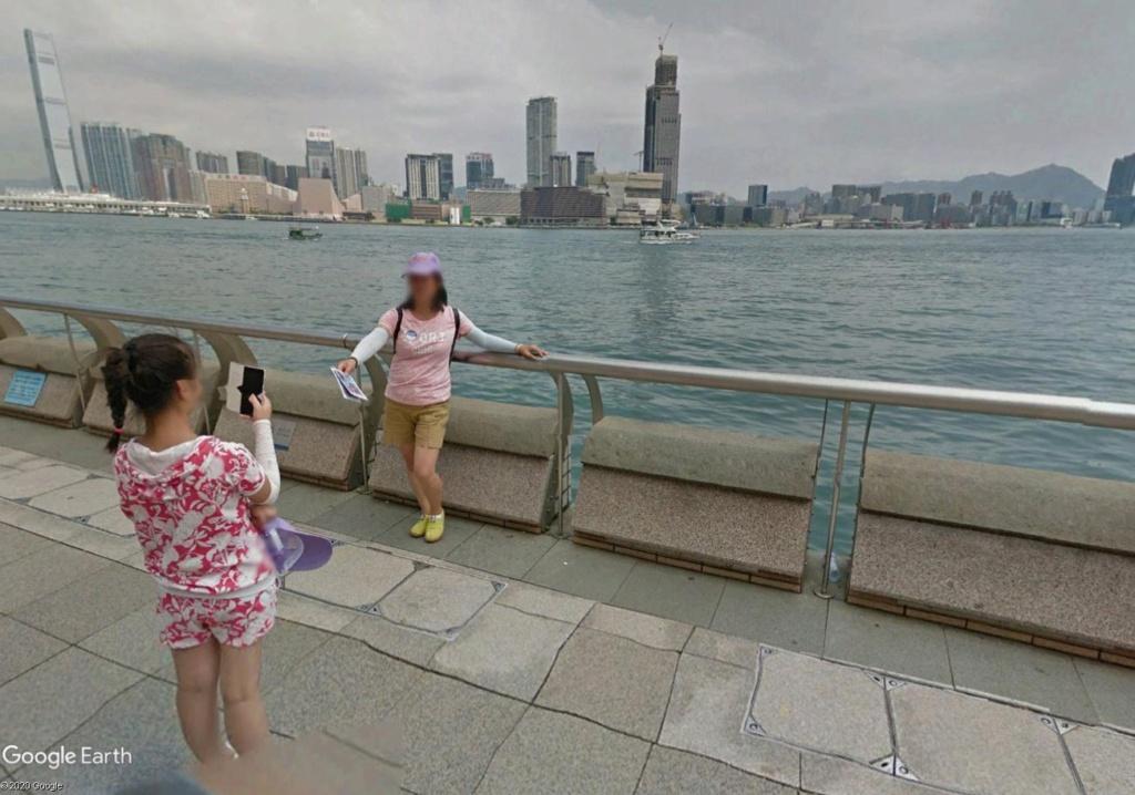 STREET VIEW : photos souvenir - Page 7 Hk210