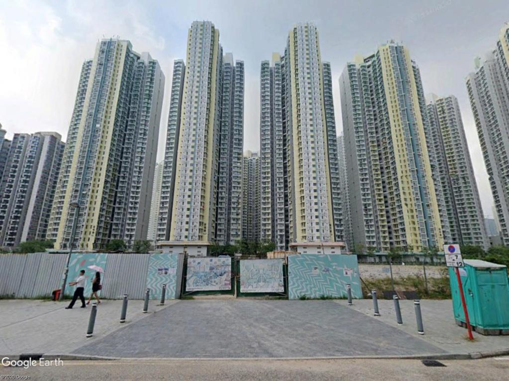 """Hong Kong à l'heure de la """"normalisation"""" : un voyage en images - Page 4 Home10"""