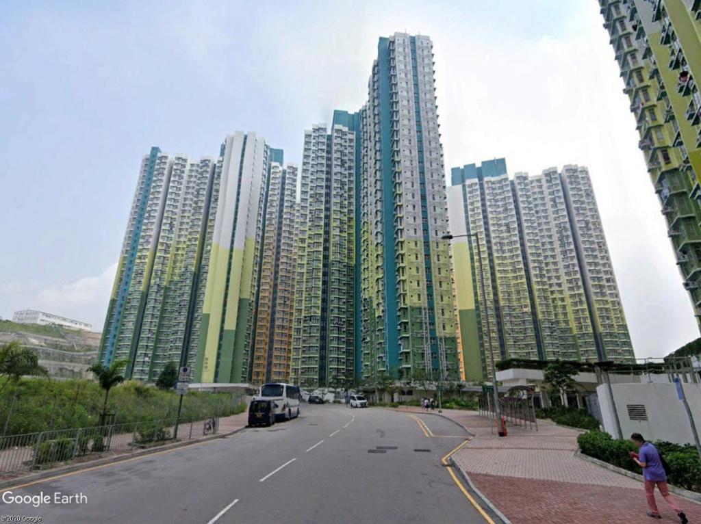 """Hong Kong à l'heure de la """"normalisation"""" : un voyage en images - Page 4 Home210"""