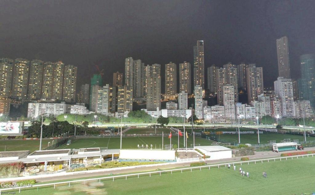 """Hong Kong à l'heure de la """"normalisation"""" : un voyage en images - Page 4 Hypo10"""