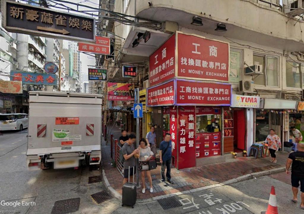 """Hong Kong à l'heure de la """"normalisation"""" : un voyage en images - Page 4 Ic10"""