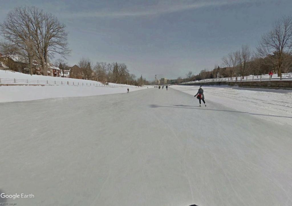 La plus grande patinoire du monde Immens11