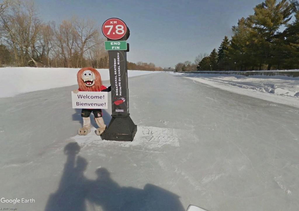 La plus grande patinoire du monde Immens13