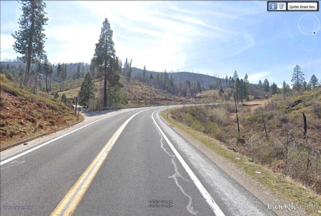 STREET VIEW : 2 sens de circulation = 2 saisons différentes vues de la Google Car ! [A la chasse !] - Page 5 Incend14