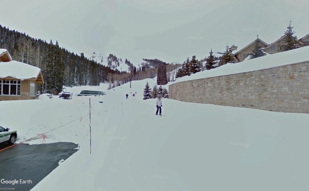STREET VIEW : 2 sens de circulation = 2 saisons différentes vues de la Google Car ! [A la chasse !] - Page 5 Jkhhg311