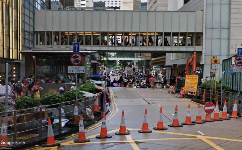 """Hong Kong à l'heure de la """"normalisation"""" : un voyage en images - Page 6 Jour_d10"""