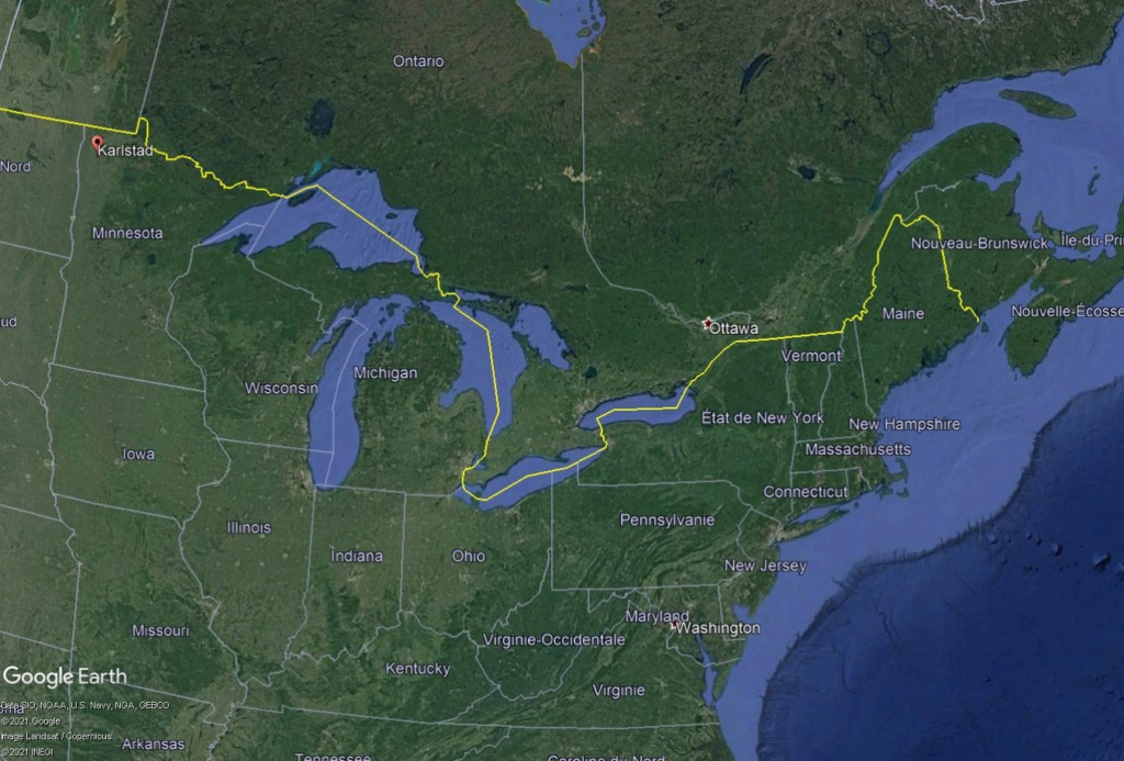 Empreintes scandinaves en Amérique du Nord - Page 3 Ka110