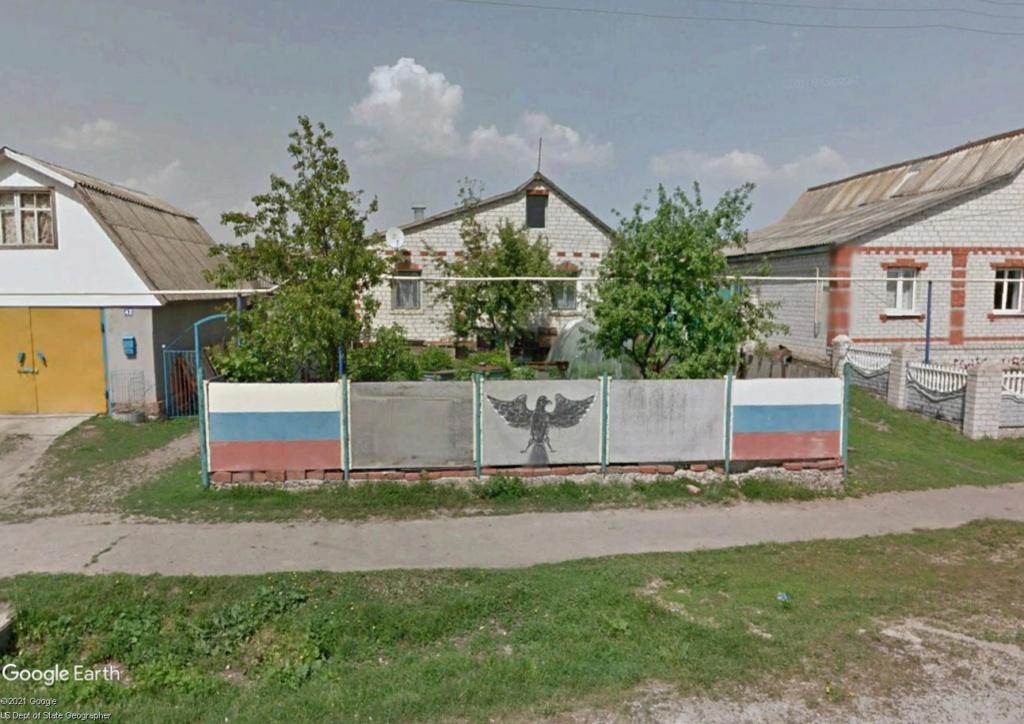 Images de Russie - Page 2 Km11