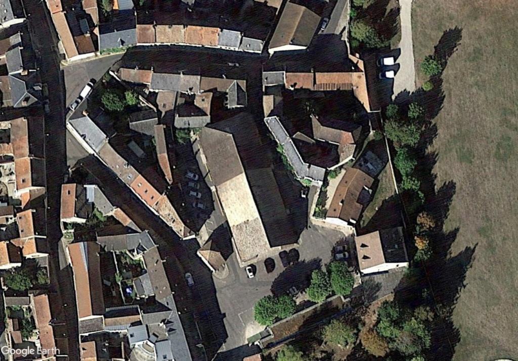 STREET VIEW : halles et marchés couverts - Page 4 La_hal13
