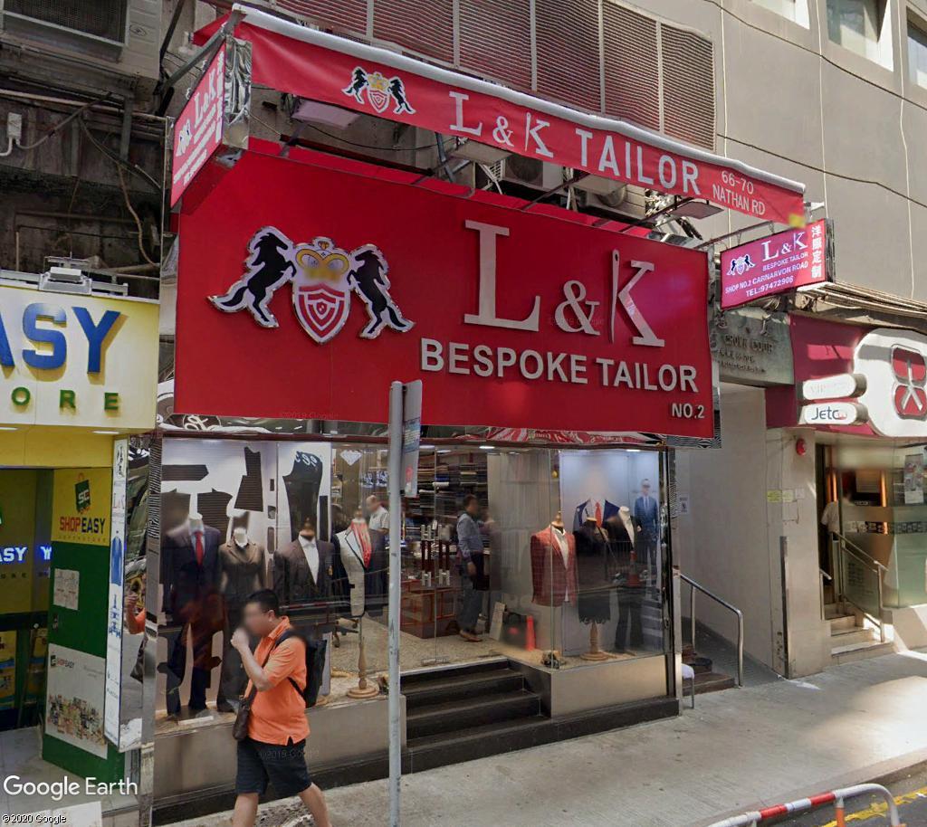 """Hong Kong à l'heure de la """"normalisation"""" : un voyage en images - Page 5 Le_t_k10"""