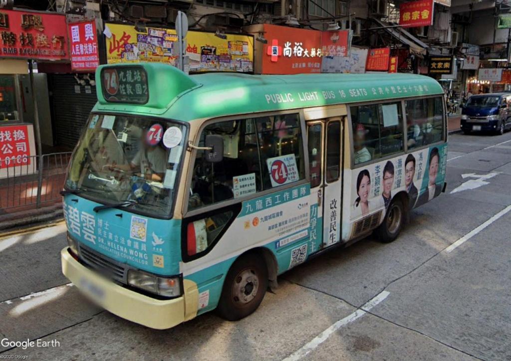 """Hong Kong à l'heure de la """"normalisation"""" : un voyage en images - Page 6 Legis10"""