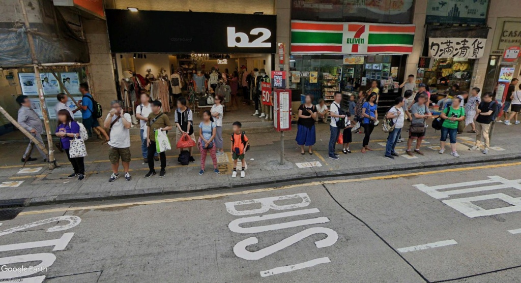 """Hong Kong à l'heure de la """"normalisation"""" : un voyage en images - Page 3 Leuleu10"""