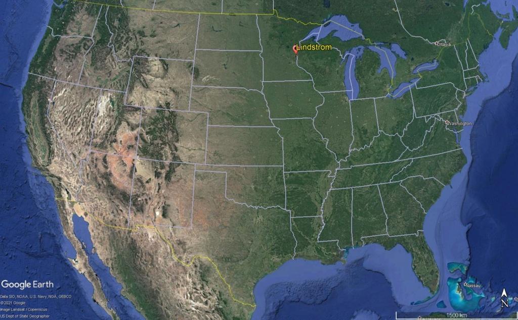 Empreintes scandinaves en Amérique du Nord - Page 2 Lindst14