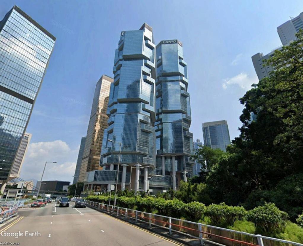 """Hong Kong à l'heure de la """"normalisation"""" : un voyage en images - Page 4 Lippo10"""