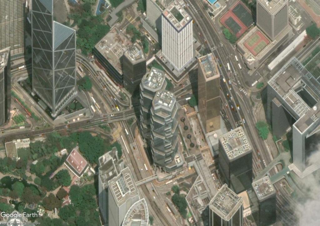 """Hong Kong à l'heure de la """"normalisation"""" : un voyage en images - Page 4 Lippo11"""