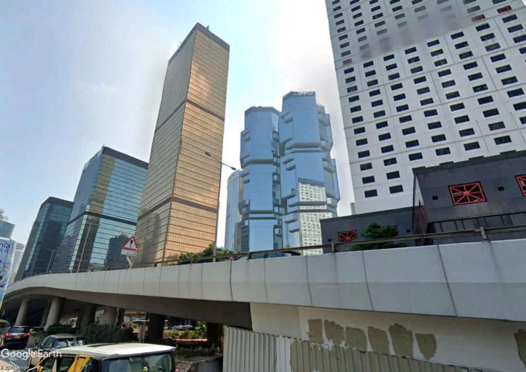 """Hong Kong à l'heure de la """"normalisation"""" : un voyage en images - Page 4 Lippo310"""