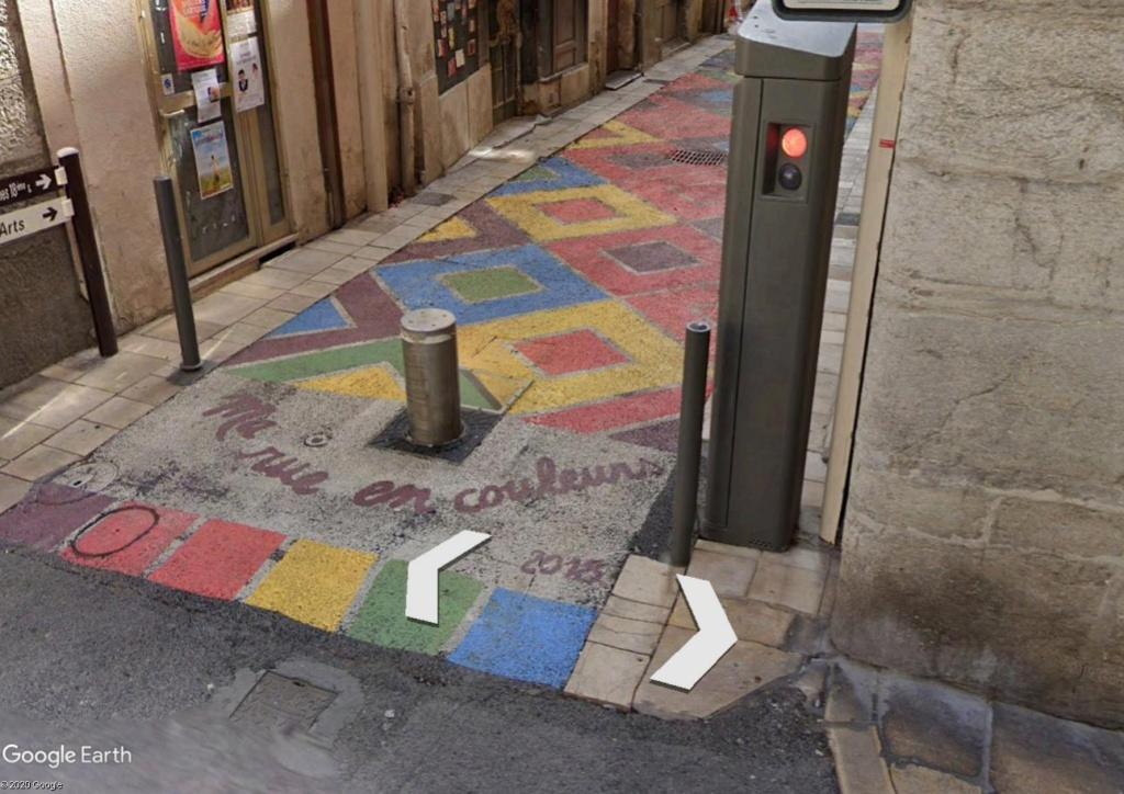 Rues peintes  Ma_rue10
