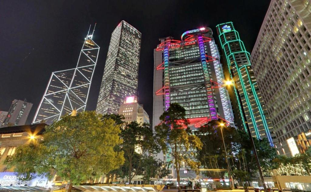 """Hong Kong à l'heure de la """"normalisation"""" : un voyage en images - Page 4 Mand10"""