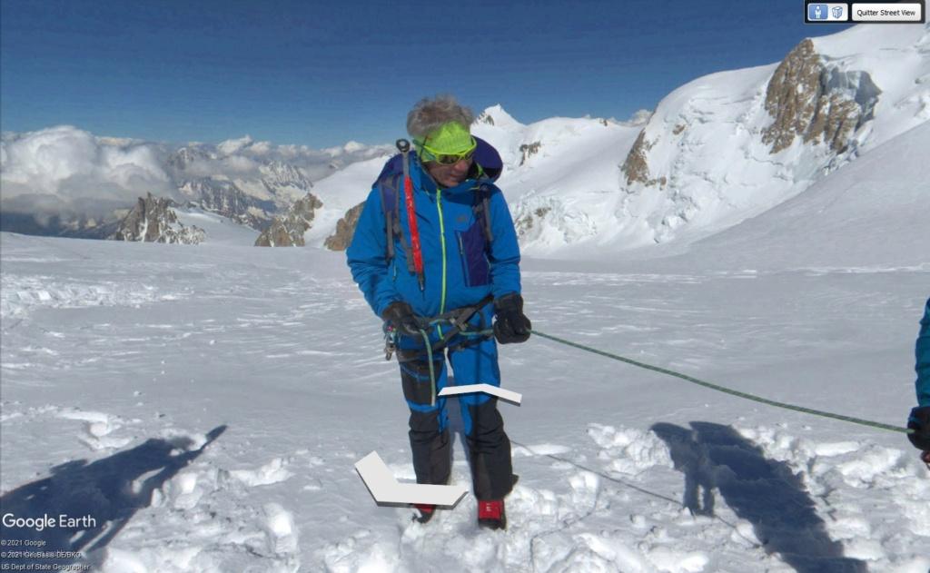 Le massif du Mont-Blanc en version sport de haute montagne Mb010