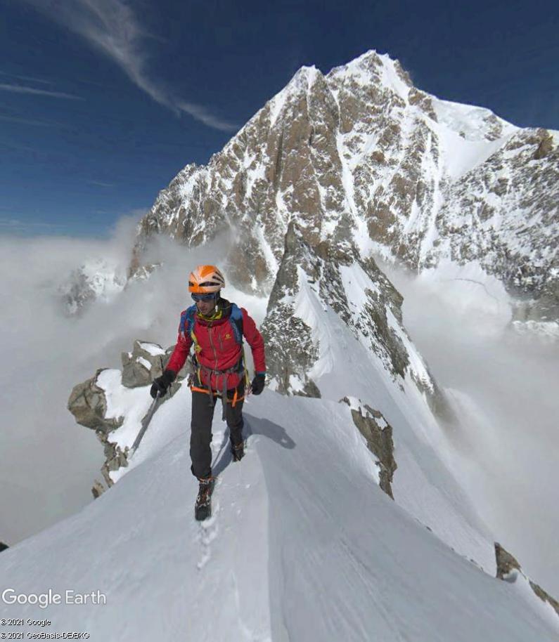 Le massif du Mont-Blanc en version sport de haute montagne Mb_uu10