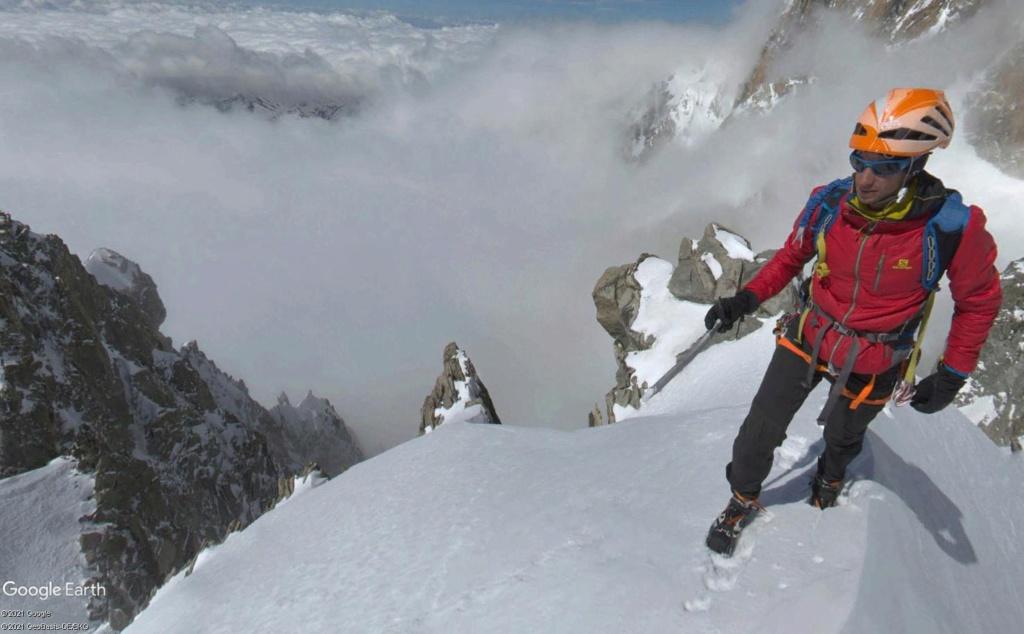 Le massif du Mont-Blanc en version sport de haute montagne Mb_uug10