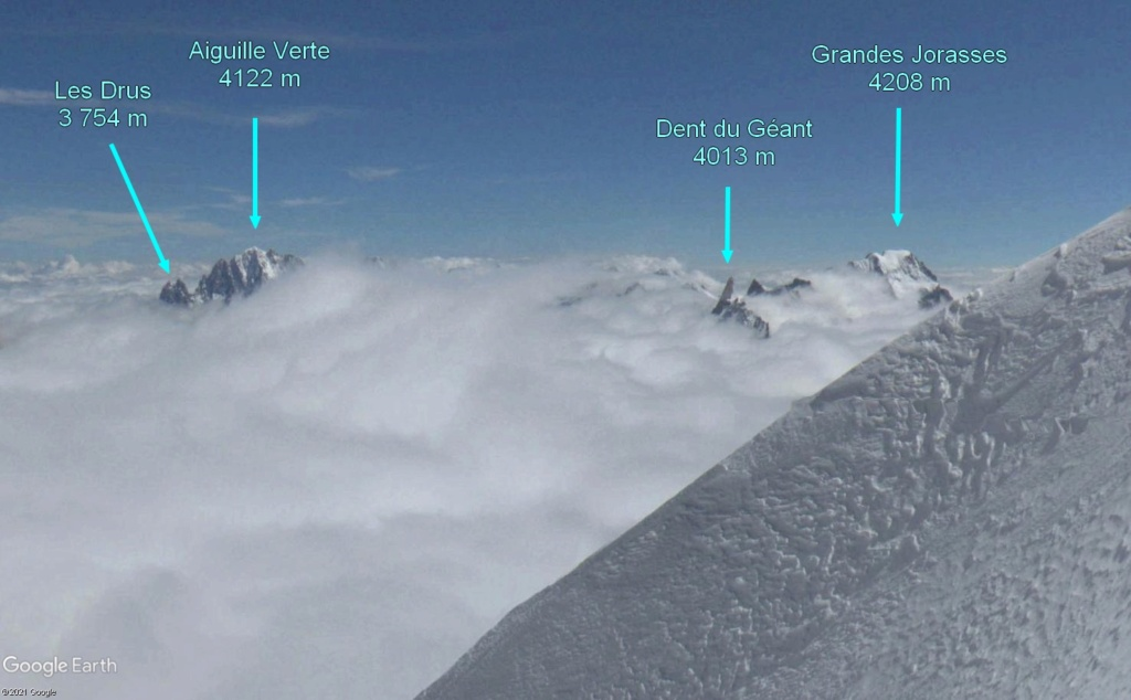 Le massif du Mont-Blanc en version sport de haute montagne Mb_uug12