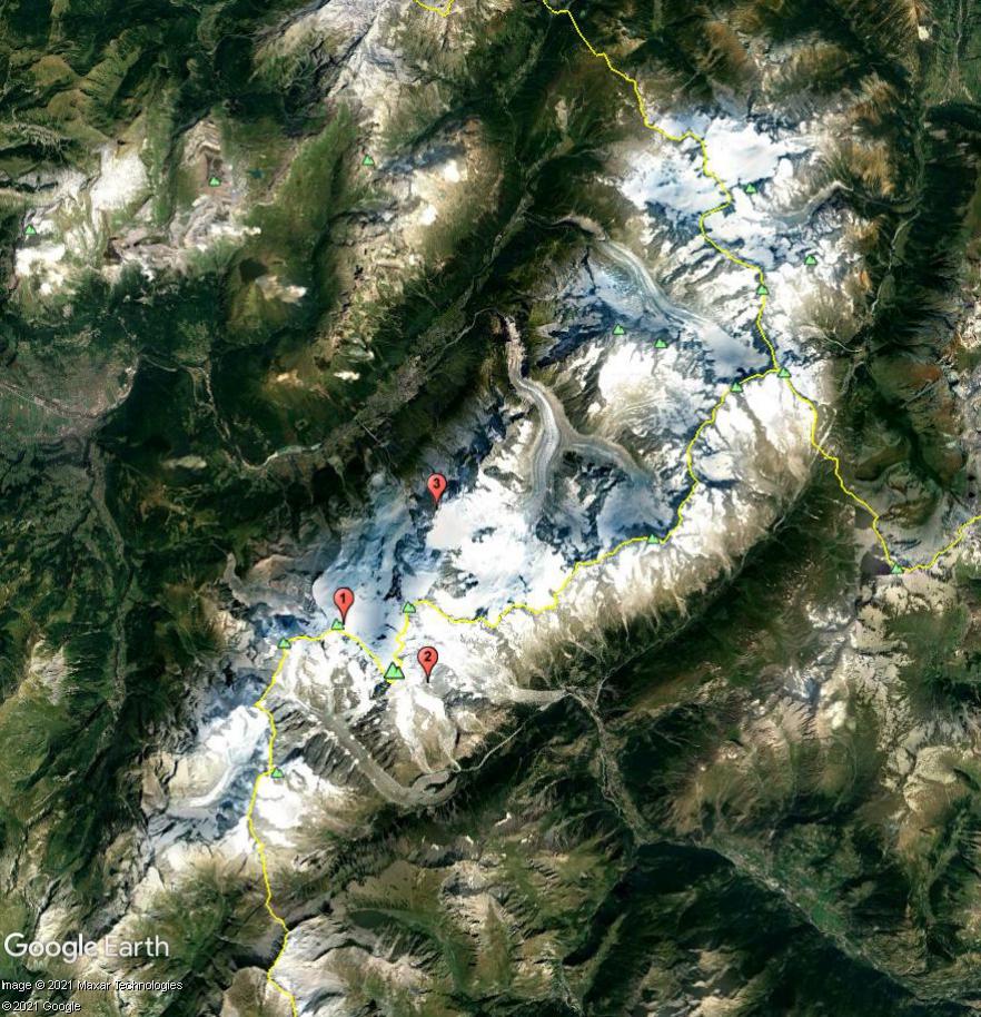 Le massif du Mont-Blanc en version sport de haute montagne Mbsomm14