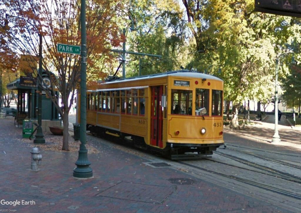 STREET VIEW : les tramways en action - Page 5 Memp0010