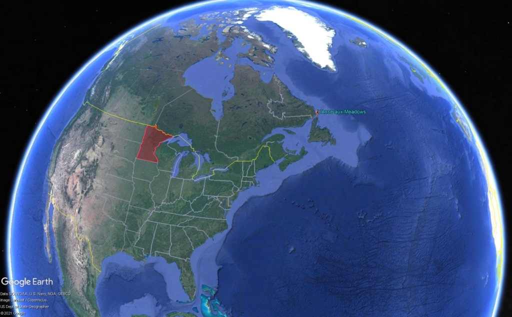 Empreintes scandinaves en Amérique du Nord - Page 3 Minnes10
