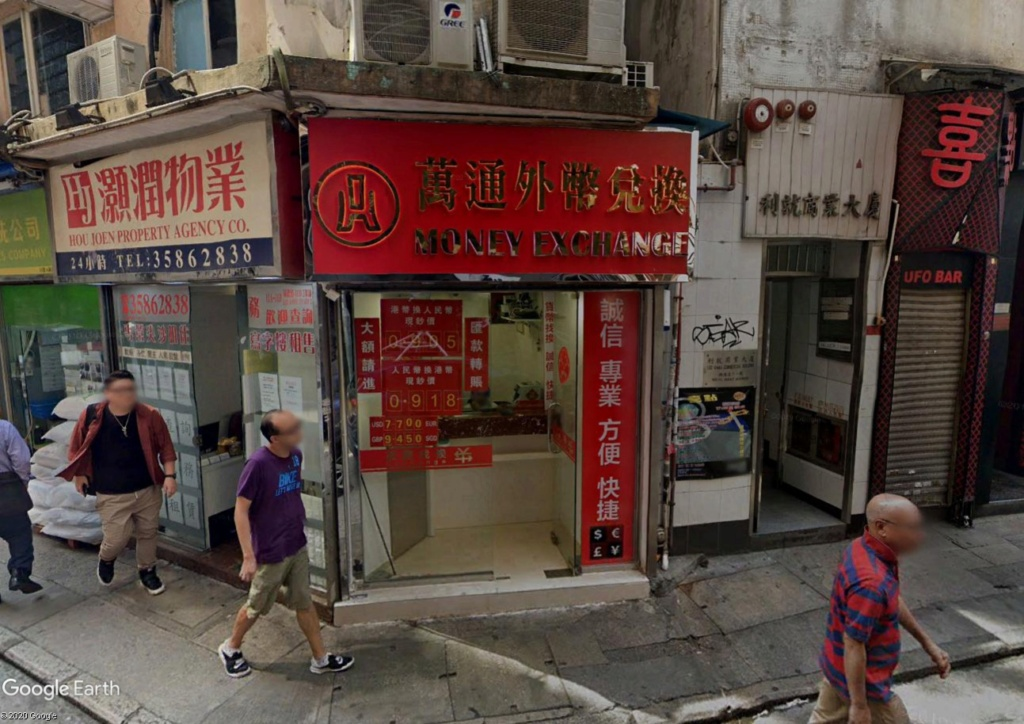 """Hong Kong à l'heure de la """"normalisation"""" : un voyage en images - Page 4 Moneyu10"""