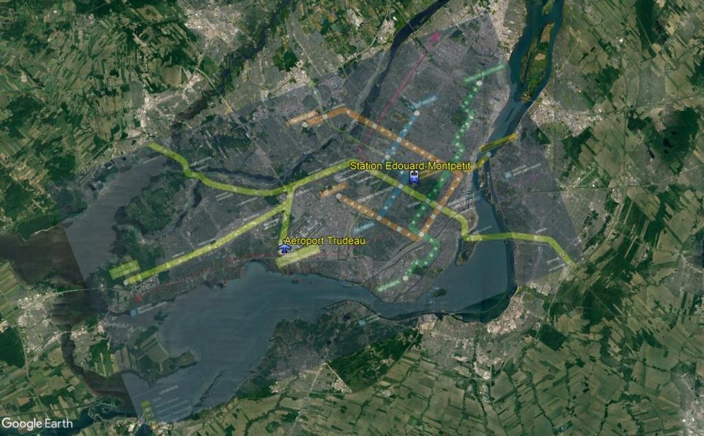 Montréal : construction d'une gare souterraine Mont_s12