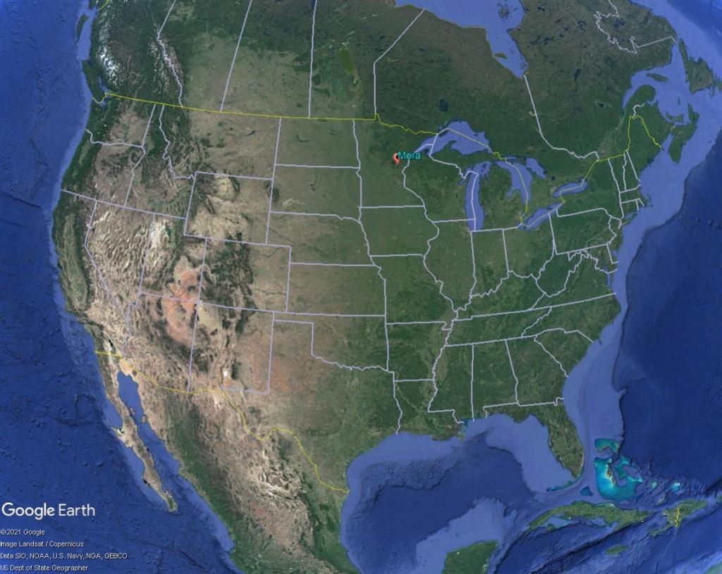 Empreintes scandinaves en Amérique du Nord Mora_g10