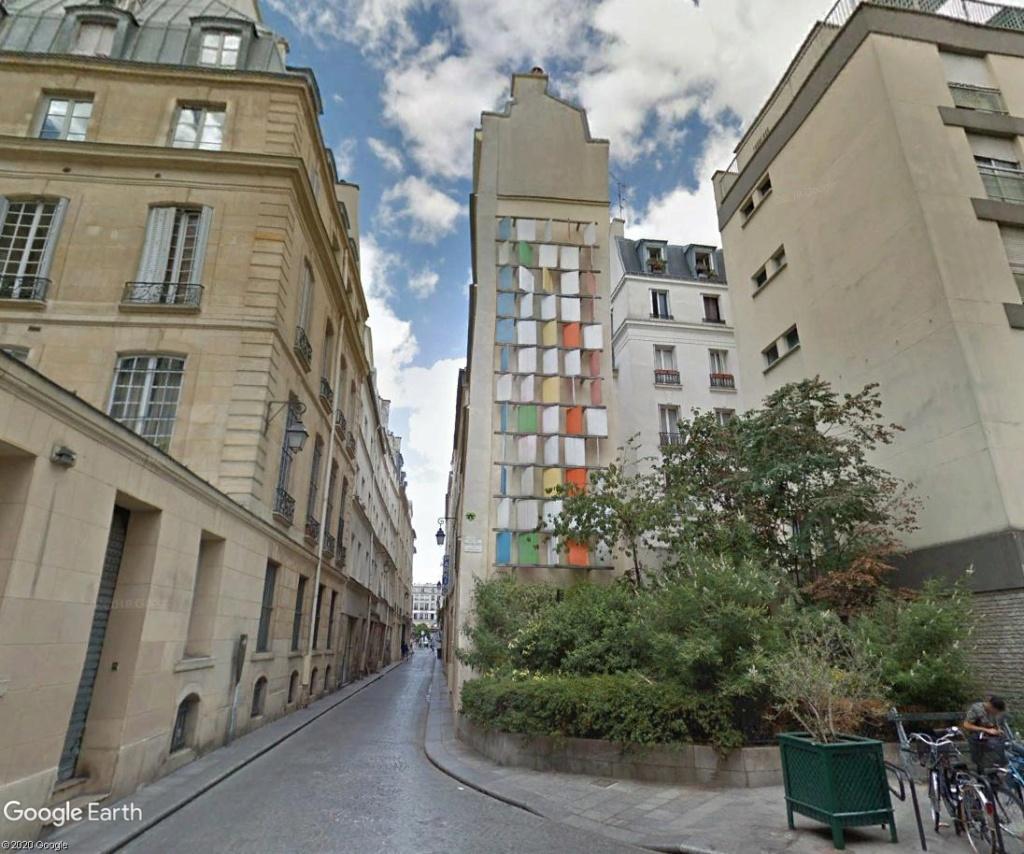 Mur des vents (Paris) Mur_de10