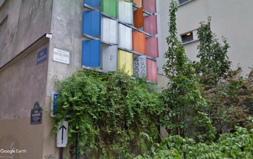 Mur des vents (Paris) Mur_de11