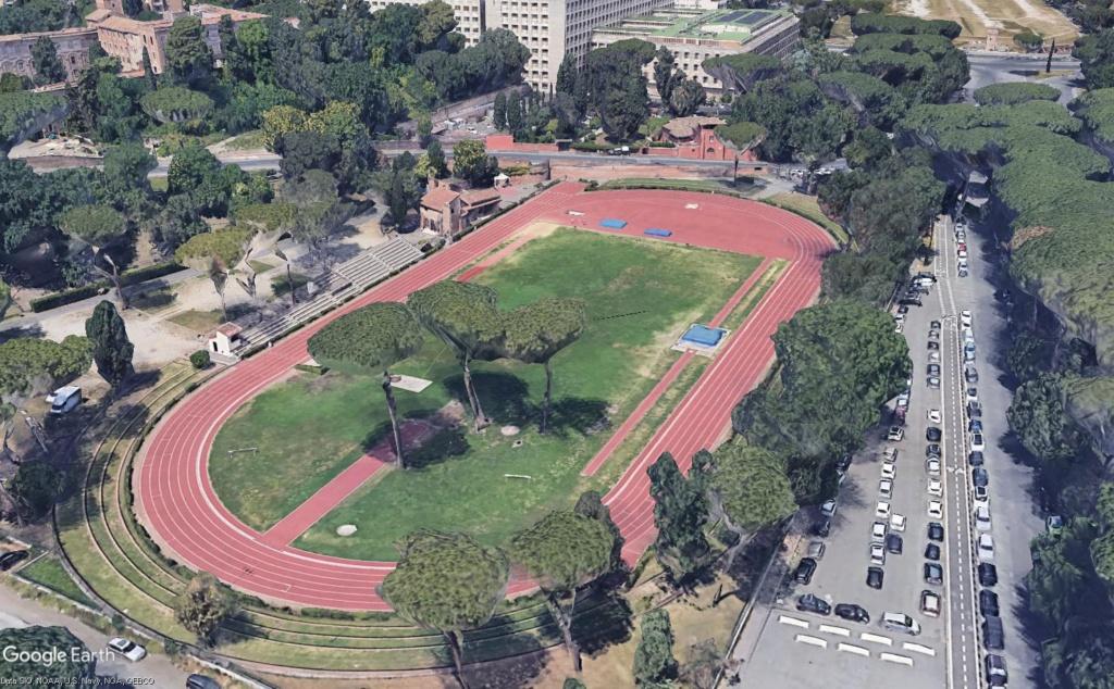 Stades d'athlétisme hors du commun - Page 3 Nando_14