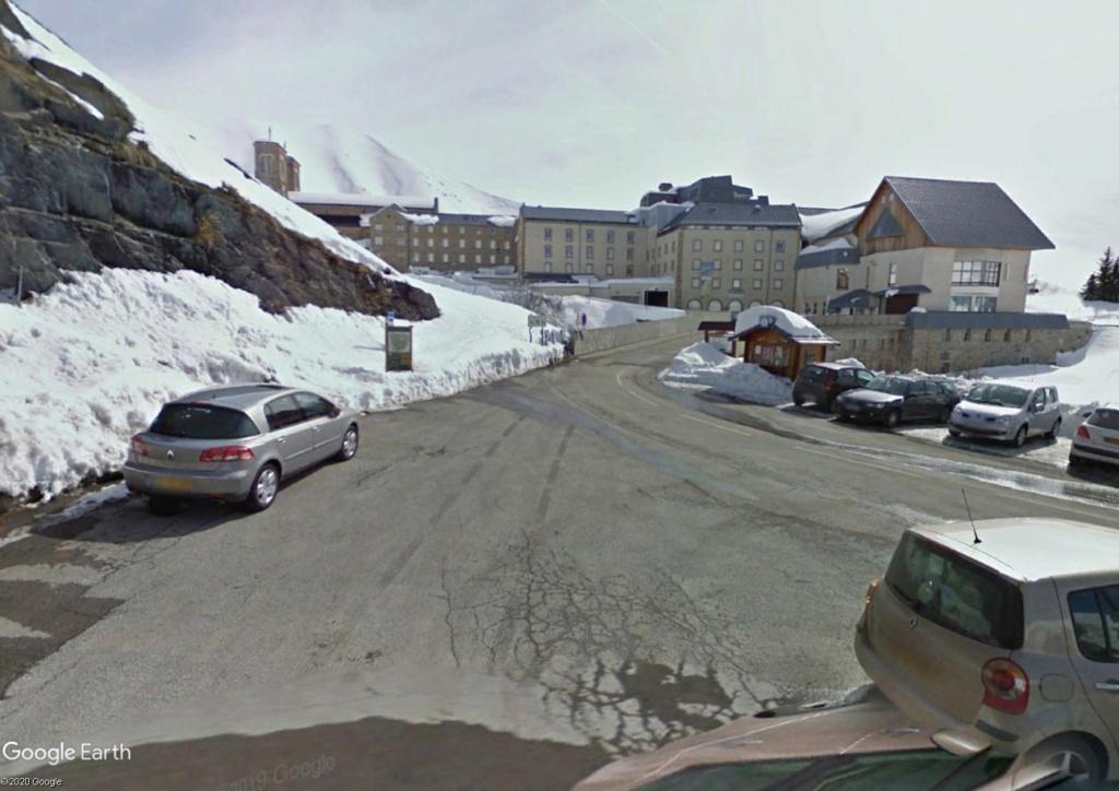STREET VIEW : 2 sens de circulation = 2 saisons différentes vues de la Google Car ! [A la chasse !] - Page 5 Nd_sal10