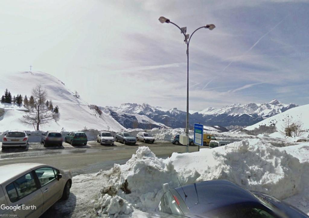 STREET VIEW : 2 sens de circulation = 2 saisons différentes vues de la Google Car ! [A la chasse !] - Page 5 Nd_sal12