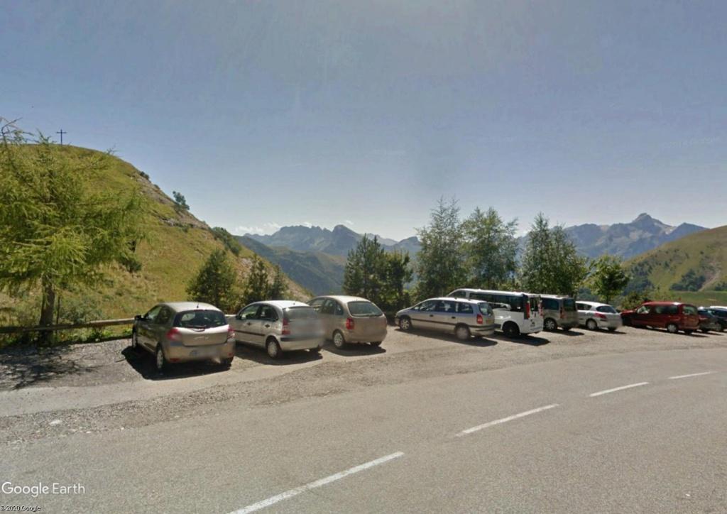 STREET VIEW : 2 sens de circulation = 2 saisons différentes vues de la Google Car ! [A la chasse !] - Page 5 Nd_sal13