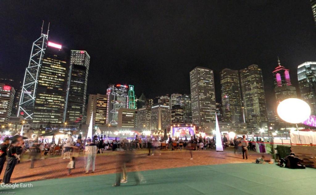 """Hong Kong à l'heure de la """"normalisation"""" : un voyage en images - Page 4 Nihht311"""