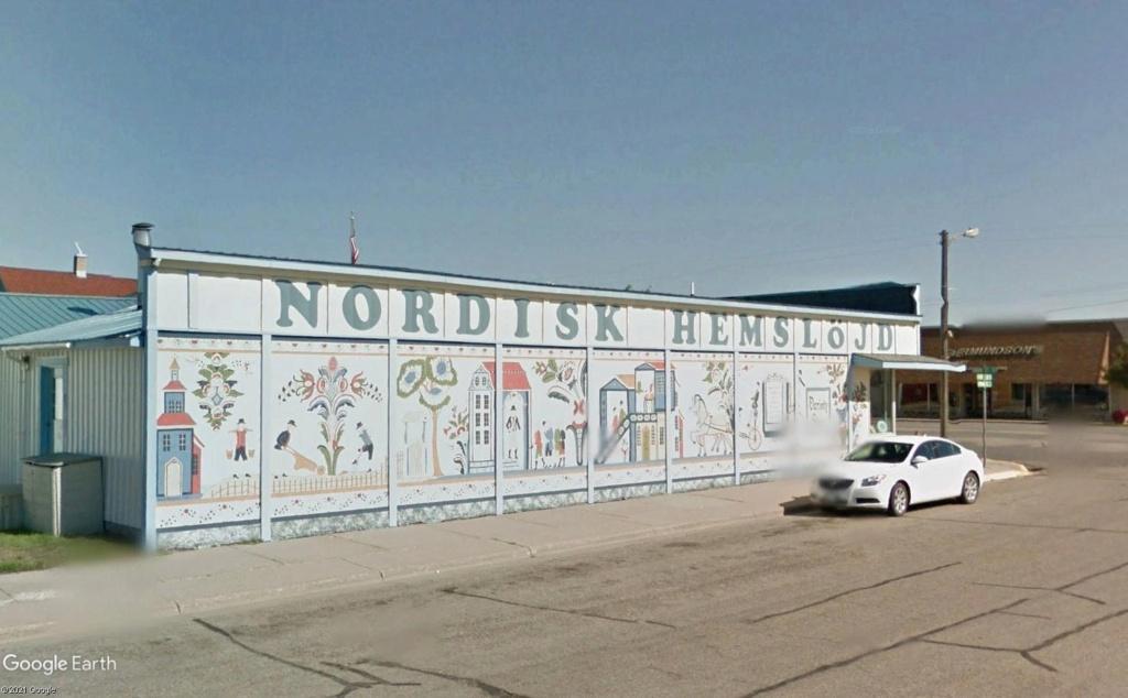 Empreintes scandinaves en Amérique du Nord - Page 3 Nordis10
