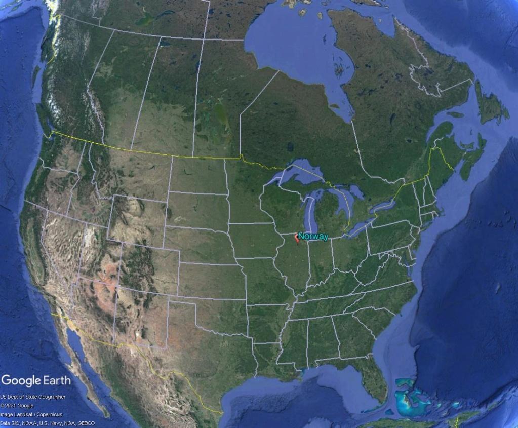Empreintes scandinaves en Amérique du Nord - Page 2 Norway15