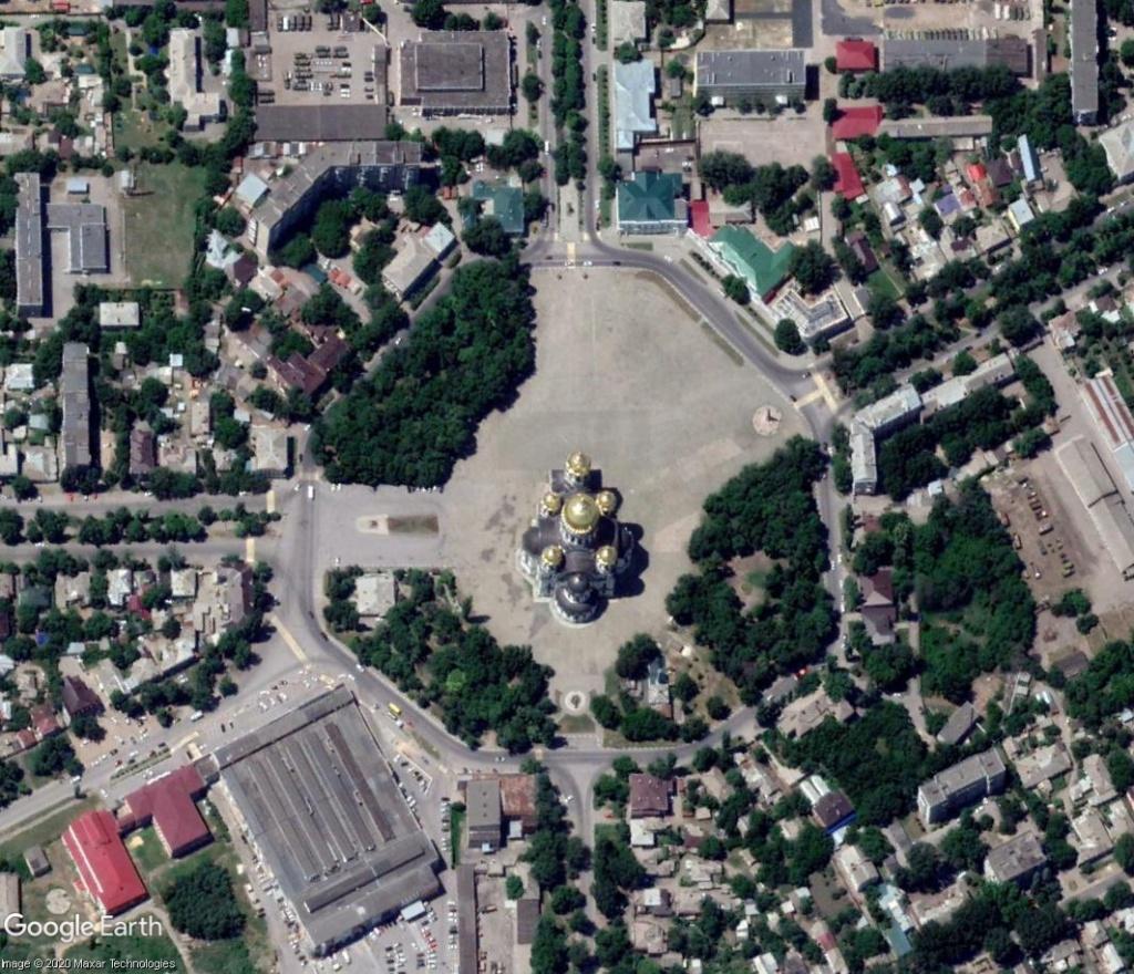 Eglises russes (360 CITIES & C°) Novotc10