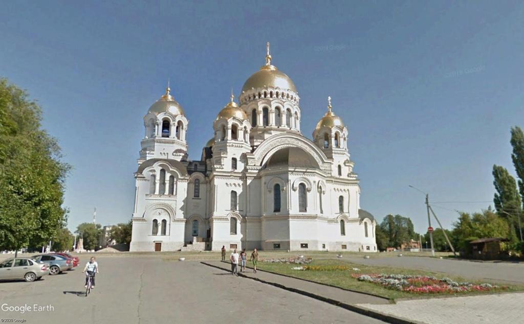 Eglises russes (360 CITIES & C°) Novotc13