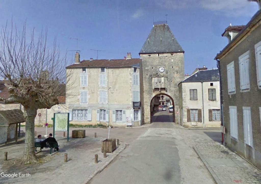 Les Plus Beaux Villages de France - Page 2 Noy110